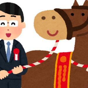 【一口馬主】ユニオンの4800万円ディープ産駒、1勝で引退