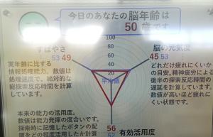 <初体験>大腸内視鏡検査 レポとおバカな話(*´艸`*)