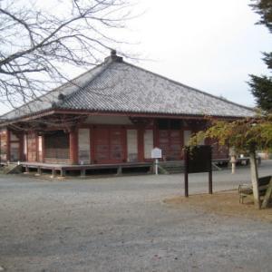 秋の浄土寺