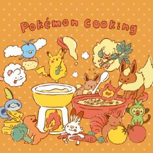 3COINS◆ポケモンコラボ第2弾は、子供向けアイテム豊富で可愛い!