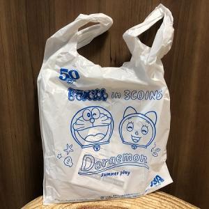 3COINS◆大人気のドラえもんシリーズ買っちゃった!