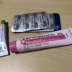 コロナ予防で悪化◆手指消毒のポイントとケア…