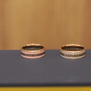 新登場◆お値段以上の素敵なリング!久々にときめいた【PR】