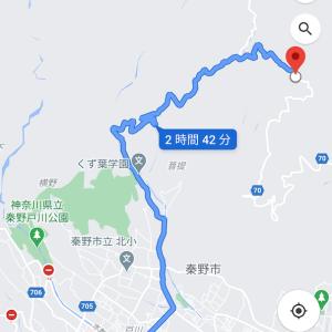 ついに!Googleマップ、日本で「自転車ルート」に対応 10都道府県で