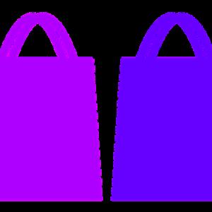 【オーストラリア生活】オーストラリアでお得な買い物方法