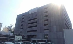 「NPO法人変更届&事業報告書等」「農地法第5条許可申請」浜松市役所へ提出 ~幸福度ランキング第1位って知ってました?~