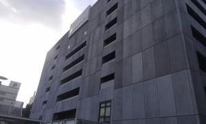 浜松市役所でいろんな「課」をめぐるの巻 ~ みなさん「ちゃお」ってご存知ですか? ~