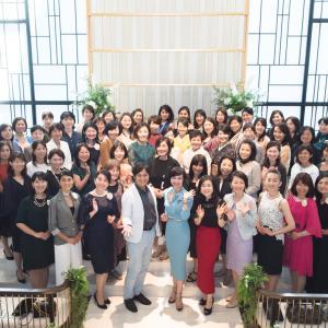 しなやかに生きる講演会〜日本女性の可能性〜①