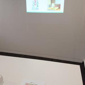 開催報告 東川♪ 整理収納アドバイザー2級認定講座