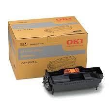 【買取価格】 OKI ID-M4E イメージドラム