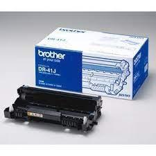 【買取価格】Brotner ドラムユニット DR-41J