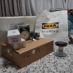 IKEAの福袋
