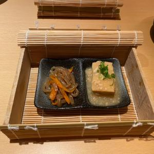 GO TO EAT で牡蠣三昧