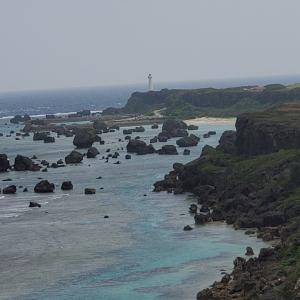 宮古島♡3日目