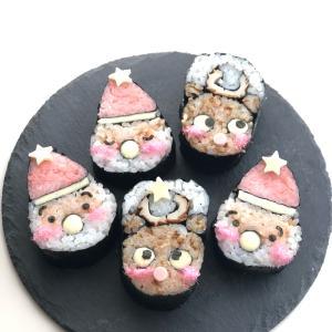 【福岡3名募集】クリスマスのお料理