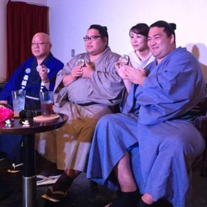 【福岡3名募集】人気の巻き寿司