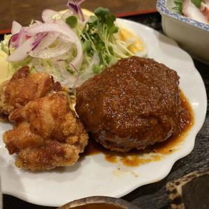 西横浜の「すくね」がオススメ!