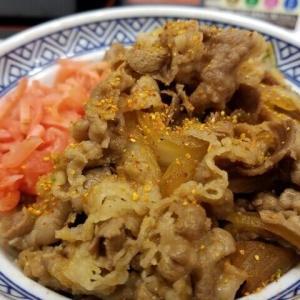 敵「CoCo壱まずい!セブンの惣菜まずい!吉野家まずい!」←毎日何食ってるの?