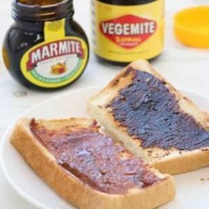 イギリスのメシ不味いとかいうエアプ