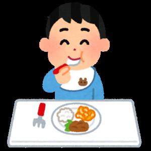 子供ワイ「野菜増やして…油減らして…」お母さん「文句あんなら自分で晩飯作りな!」