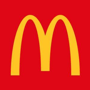 「マクドナルド」