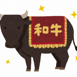 【画像】和牛食べ放題のお店さん、スタミナ太郎との格の違いを見せつけてしまう