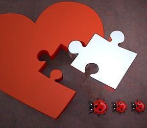 肺、腎臓「2個あります」←わかる 心臓「止まったら終わりだけど1個しかありませんw」←???