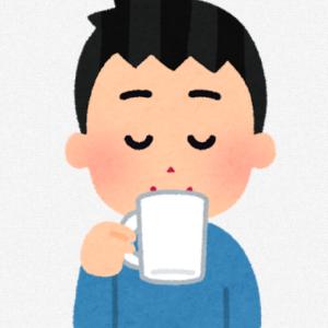 手塚治虫「一日1時間寝ればあとコーヒー飲めば持ちますけどね」←これ