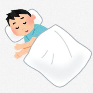 すぐ眠れるいい方法ってある?