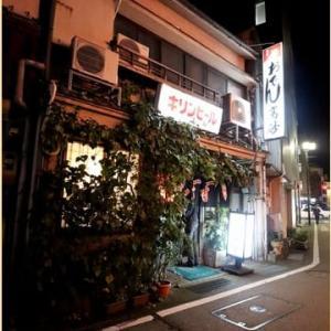 ★【加賀ごはん】居場所 de 美味しい北陸