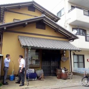 ■【頑張れ!日本の旨いモン】千葉市花見川区 生そば大島屋
