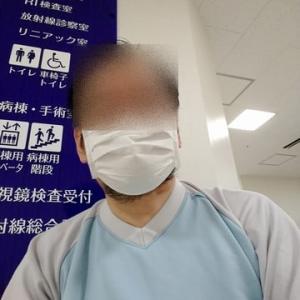 ★【ちばランチ】病院 de 人間ドックランチ
