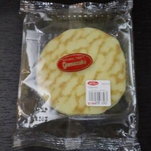 ★【泰國超級市場麺麭】とらやき by タイ・ヤマザキ