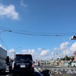 ★【ちばランチ】病院 de 人間ドックランチPart.2