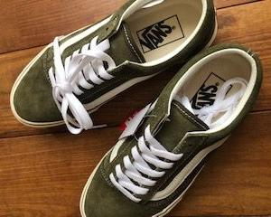 購入した秋靴もう届いた~!これは可愛い!