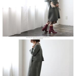 楽天感謝祭のランキング上位ファッションに参戦!!