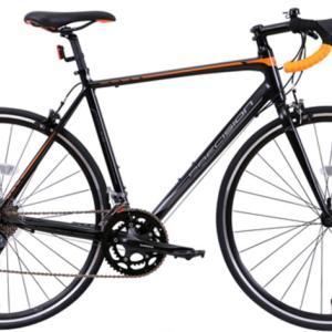 自転車をポチっと。