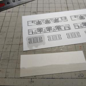 紙といったら意地でも紙で!これもメリットがあり・・