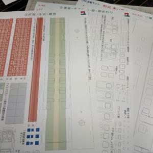 糸魚川のキハ52を作ってみよう!