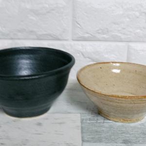 初めての陶芸!ご飯茶碗が出来上がりました♪