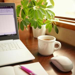 【ご質問】ブログとインスタどちらを頑張った方がいいでしょうか?