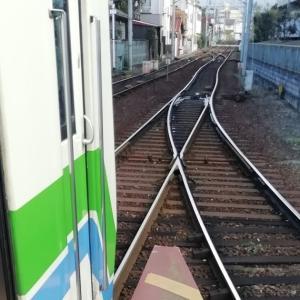 鯖街道 72キロ 踏破!!