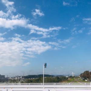 富士山マラソン大会前に、吉祥寺まで30キロ走