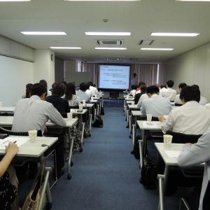 第1回労務管理セミナー開催&第2回のお知らせ