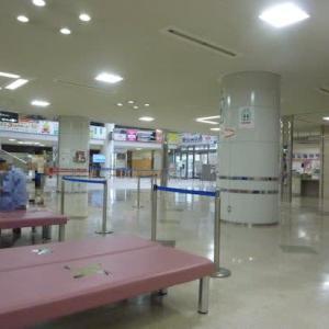 今日は、広島県運転免許センターへ運転免許更新に行って来ました~(^^♪