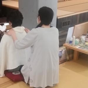 【10月11日】体験会出店者情報♡Grace from A