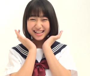 「Chu→Boh vol.91」 本間菜穂