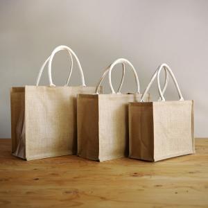 【無印】春に完売した使える激安バッグが再販中!
