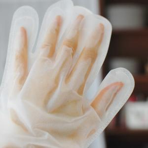 年齢が出る「手」にハンドマスクで乾燥対策 &ブラックフライデーセール