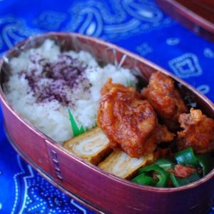 今日のお弁当&Rakuten Fashionセール×DEALおすすめアイテム